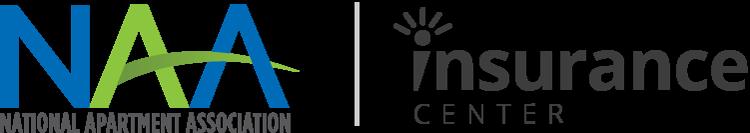 National Apartment Association Insurance Center